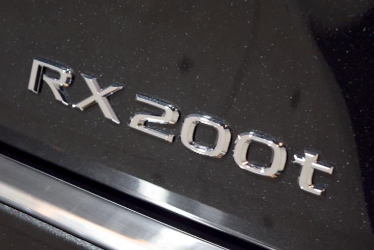RX017