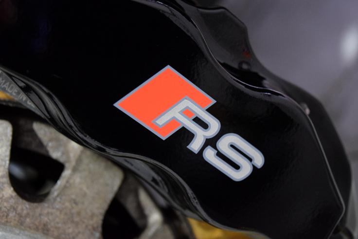 TTRS017