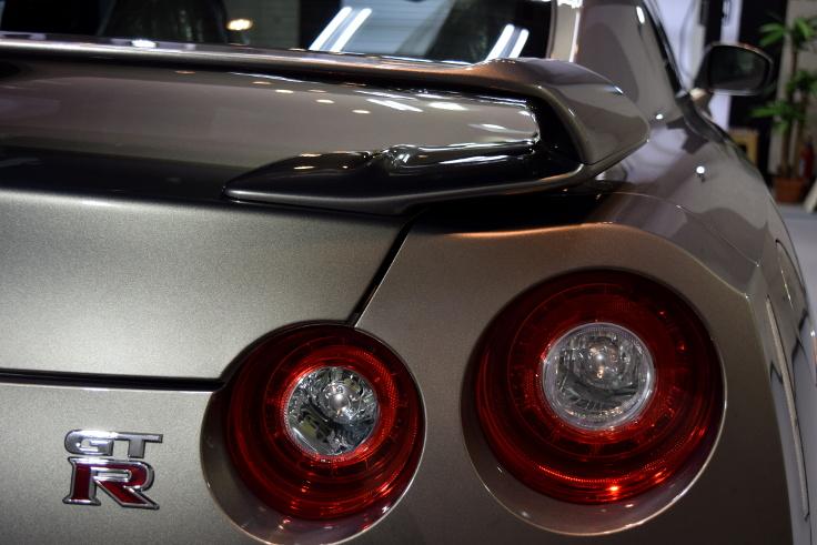 GTR06