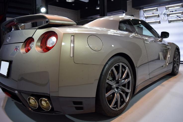 GTR10