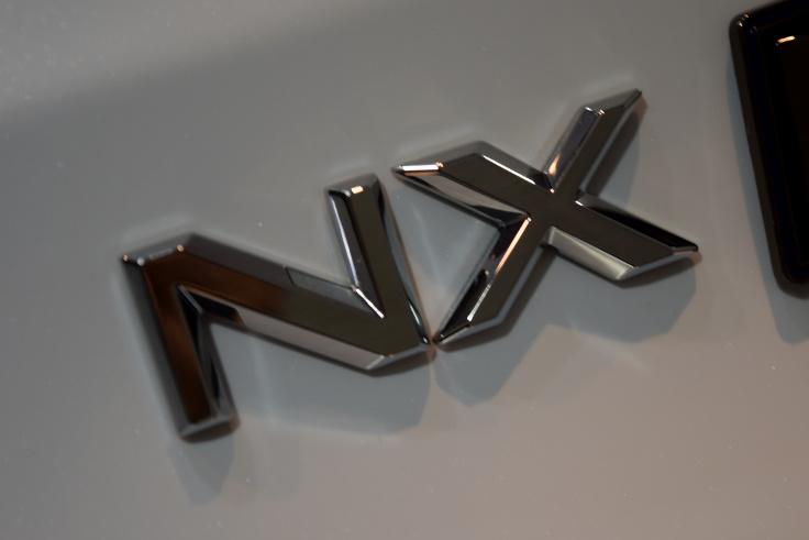 NXメンテ018