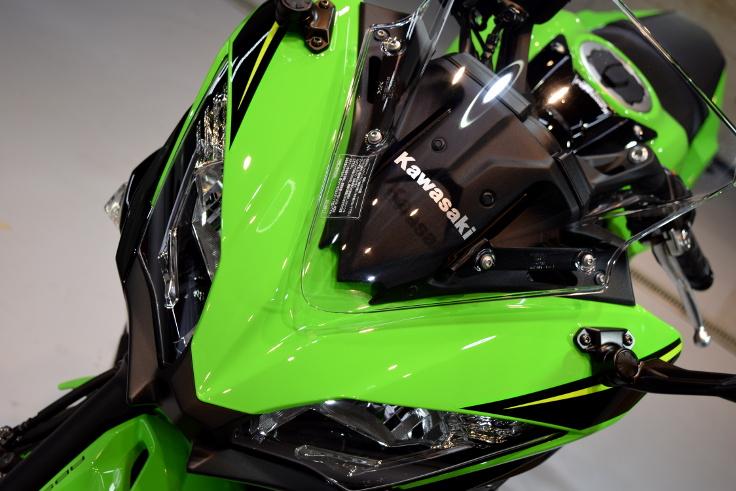 Ninja650KRT002
