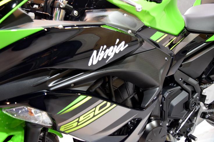 Ninja650KRT007