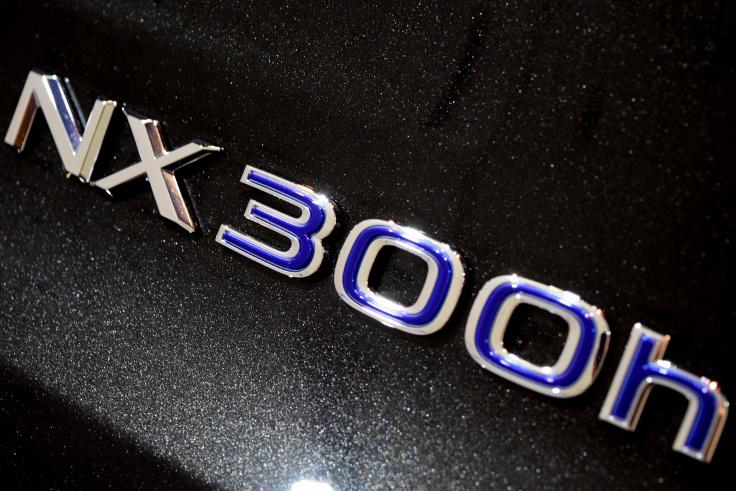 NX300h008