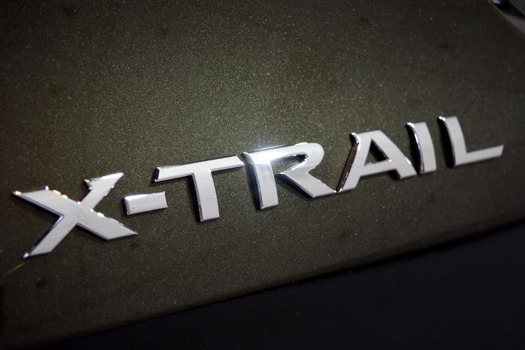 X-TRAIL014