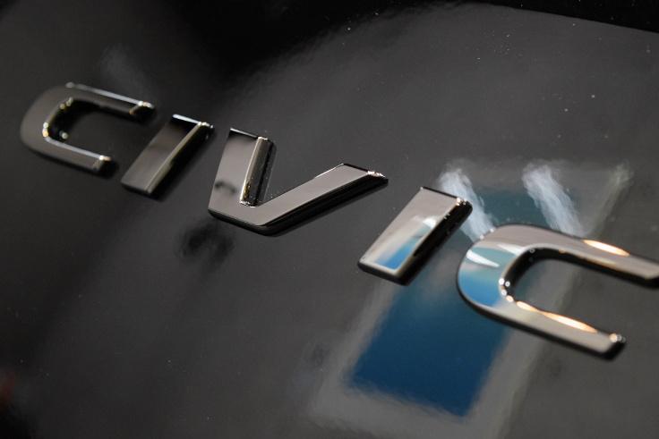 CIVIC024