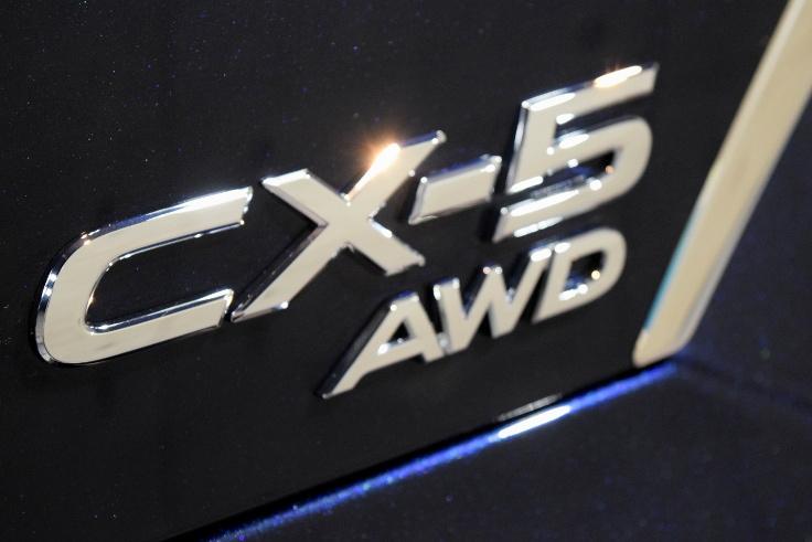 CX5ダークブルー007