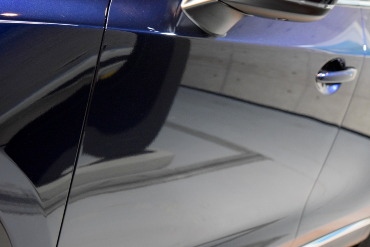 CX5ダークブルー015