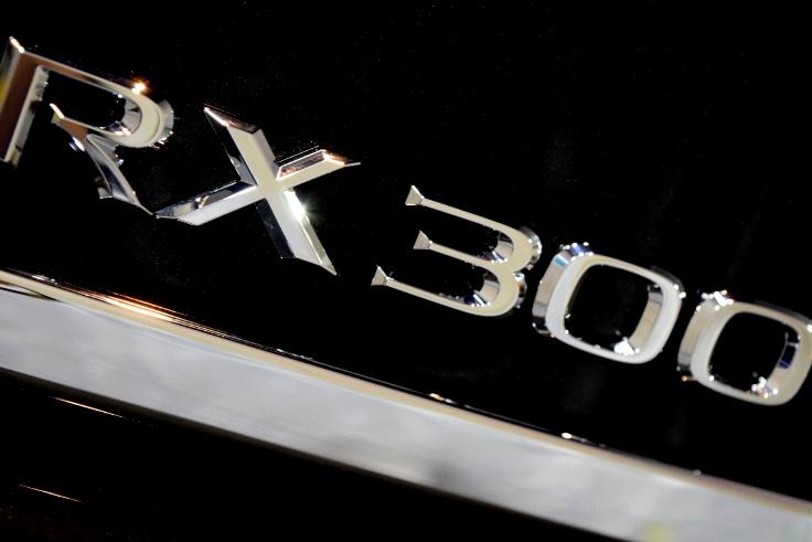 22RX300