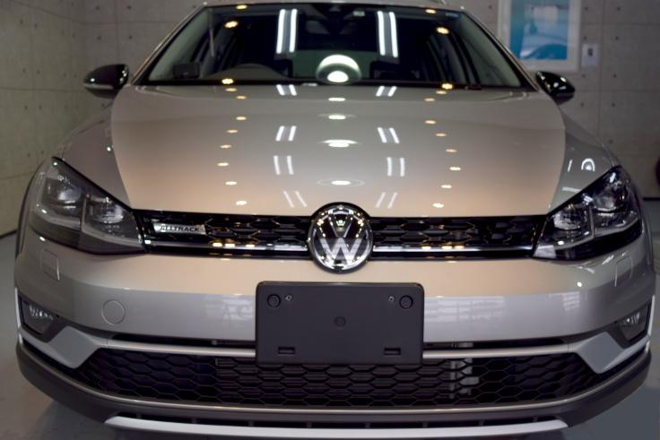 VWゴルフ006