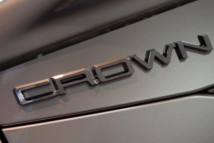 CROWNrs002