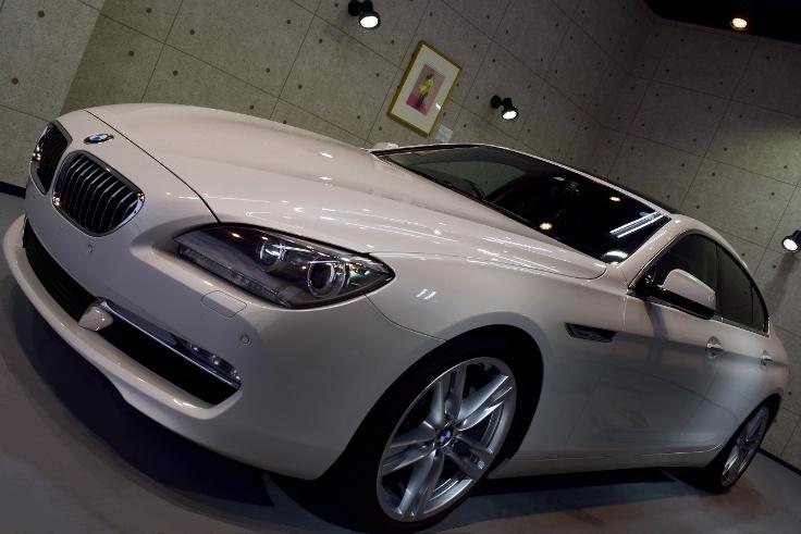 BMW640i 004