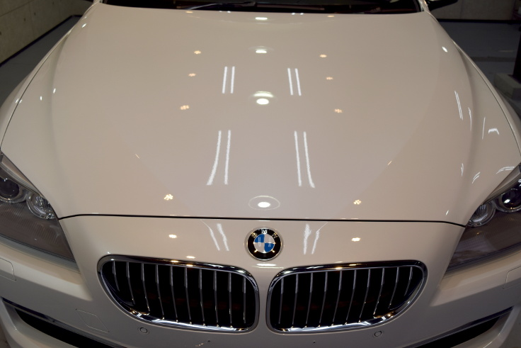 BMW640i 005