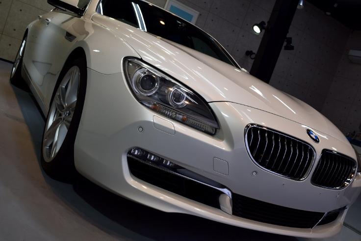 BMW640i 006