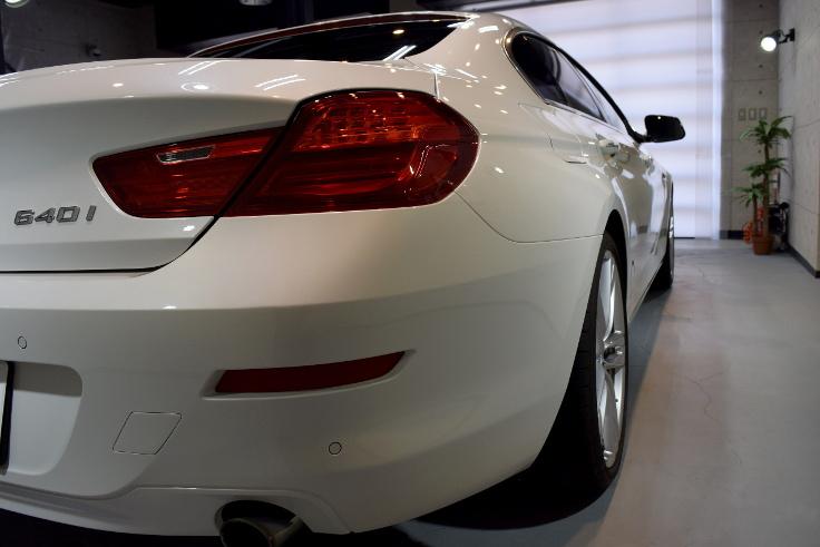 BMW640i 009