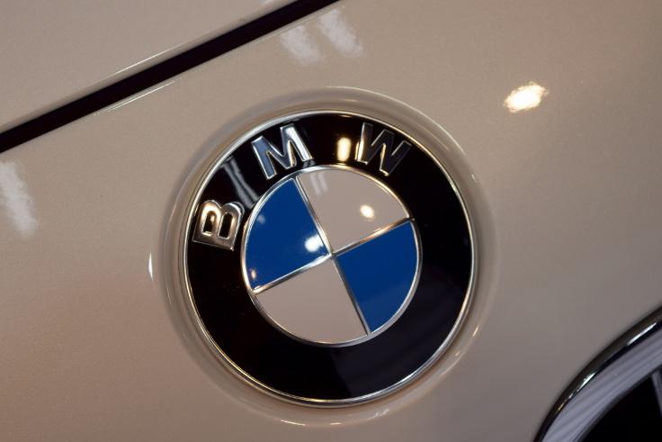 BMW640i 010