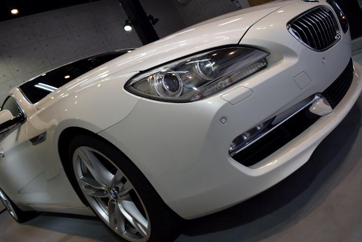 BMW640i 012
