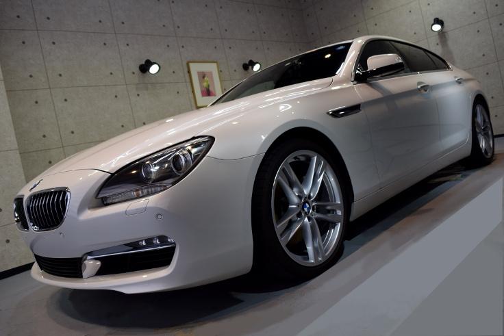 BMW640i 013