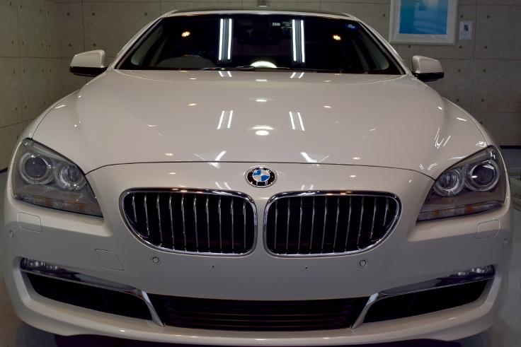 BMW640i 014