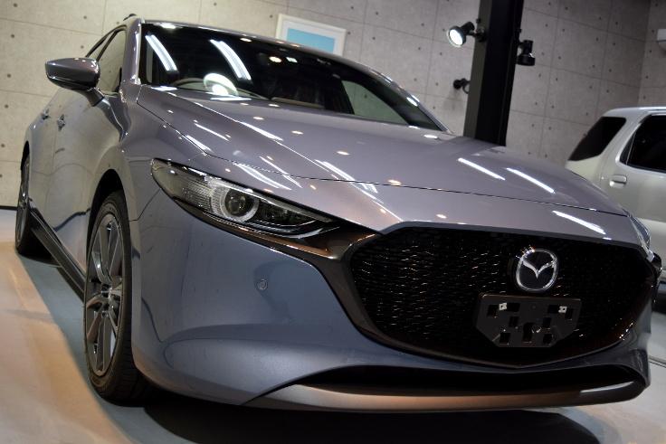Mazda3 02