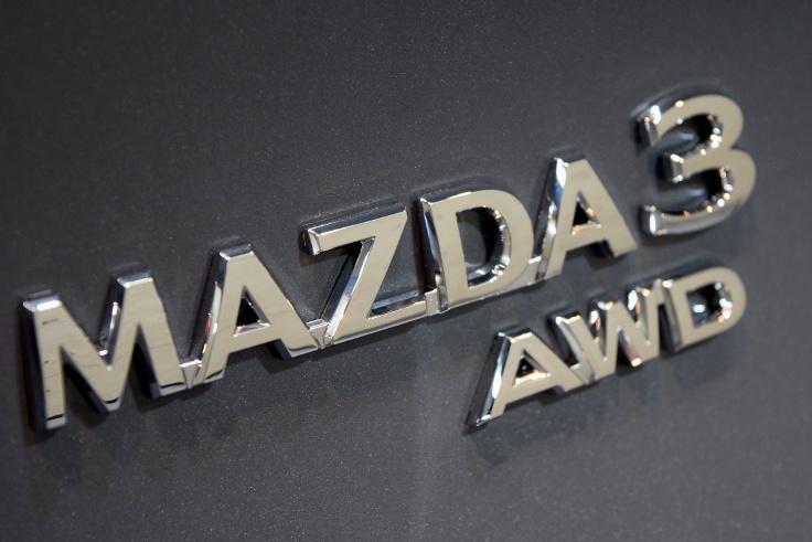 MAZDA3 10