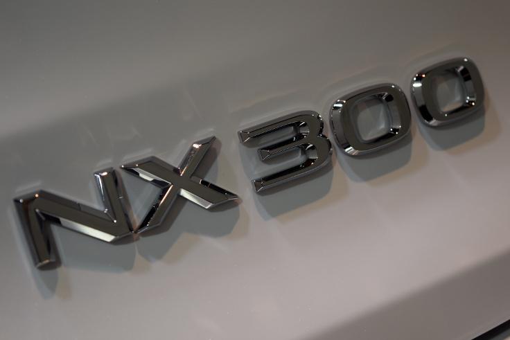 nx300F 6