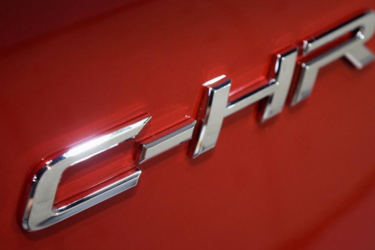 06赤chr
