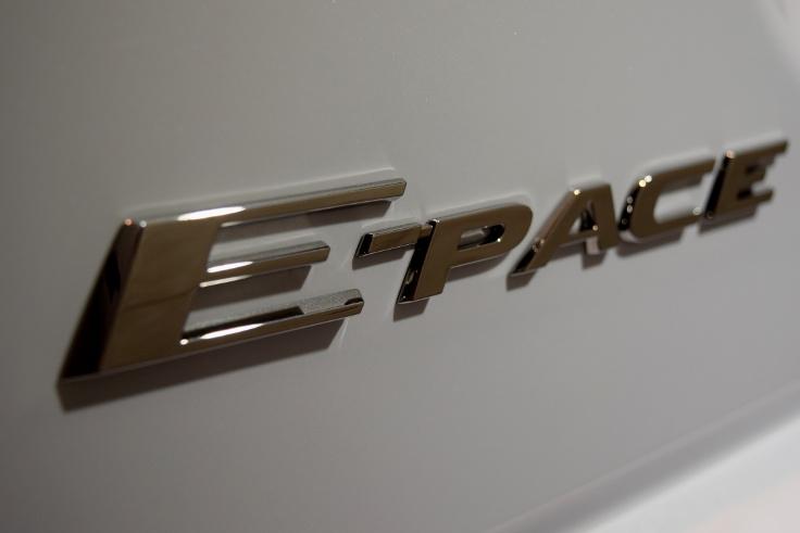 Epace05