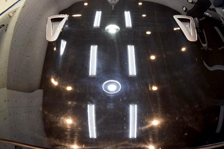 GTR Used 003