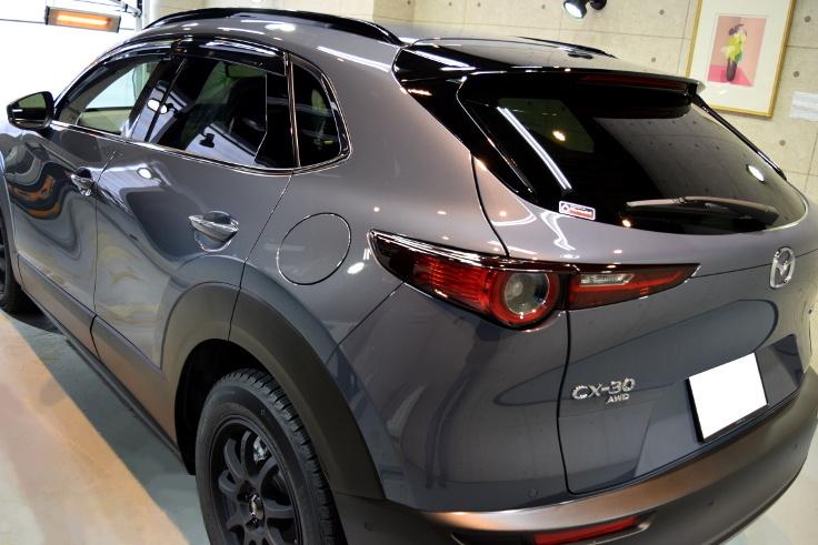CX-30 202102 06