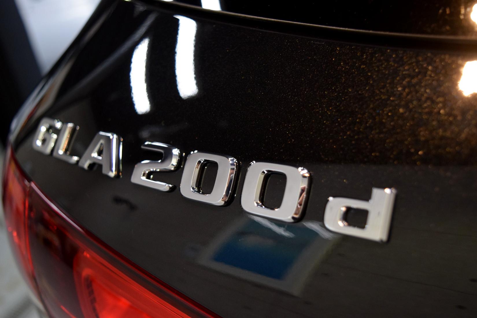 gla200d 05