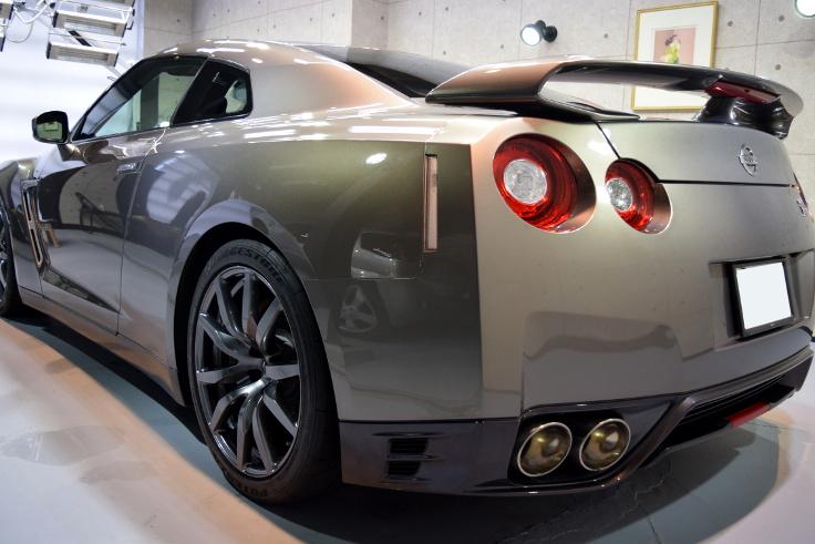 GTR08