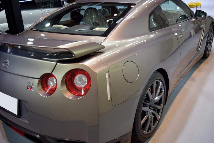 GTR12