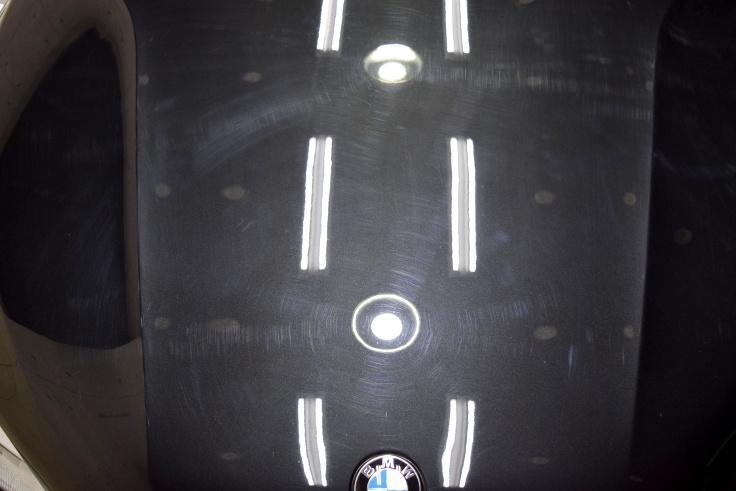 BMWX5 X35d 02
