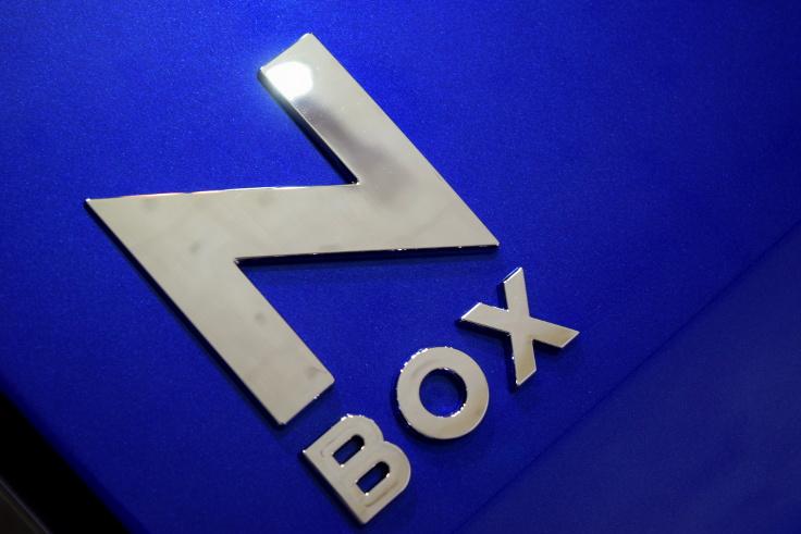 N-BOX07