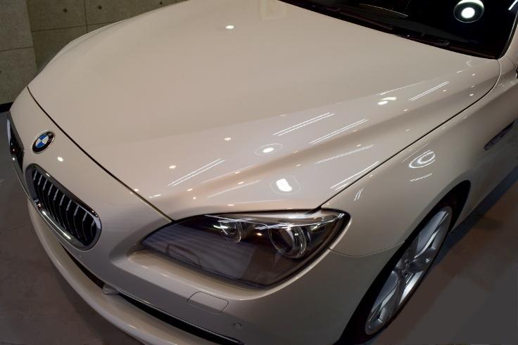 BMW640i 007