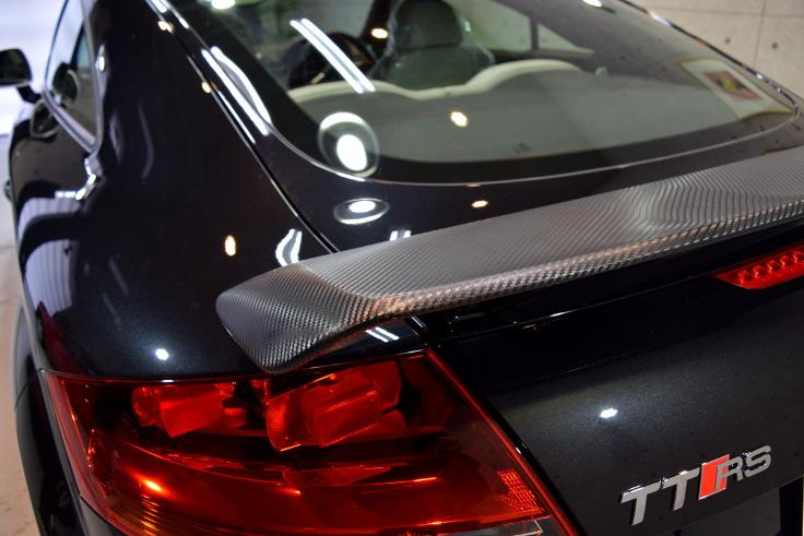 TTRS018