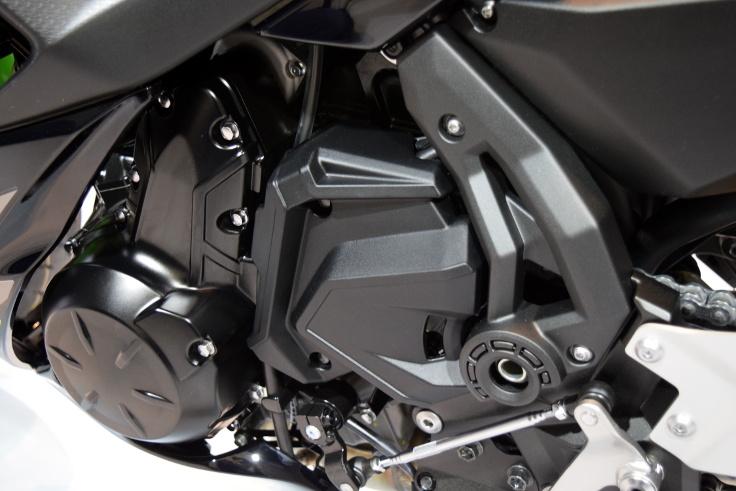 Ninja650KRT017